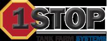 1Stop Tank Farm Systems